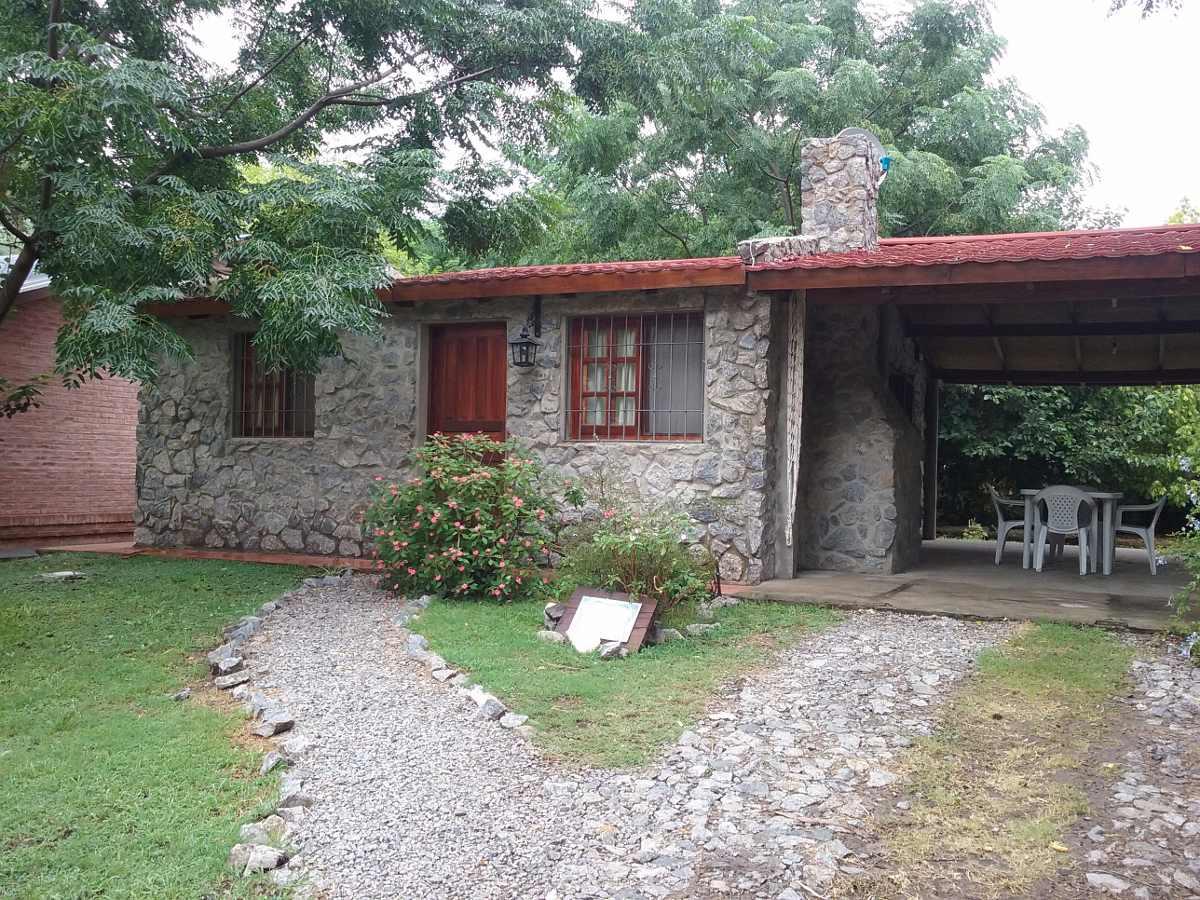 casa en alquiler en santa ana, colonia