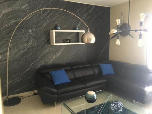 casa en alquiler en versalles 19-9925 emb