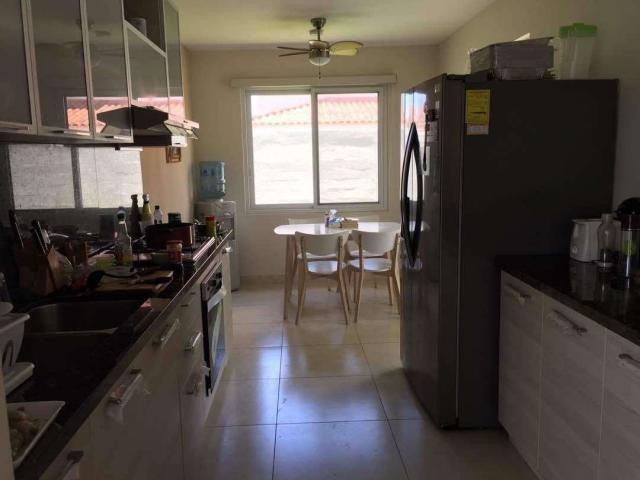 casa en alquiler en versalles 20-5541 emb