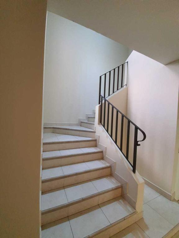 casa en alquiler en versalles 20-5901 emb