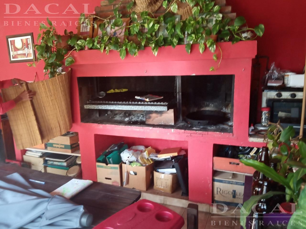 casa en alquiler en villa elisa calle 421 e/ 7 y 8 dacal bienes raices