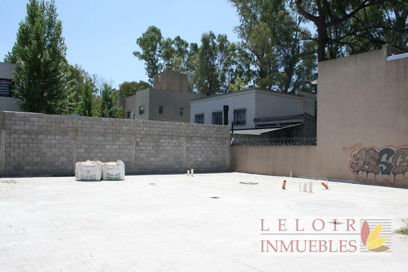 casa en alquiler en villa udaondo