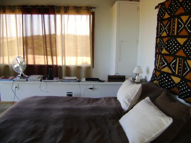 casa en alquiler  en village del faro