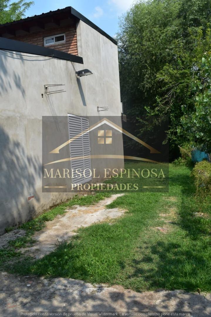 casa en alquiler francisco alvarez