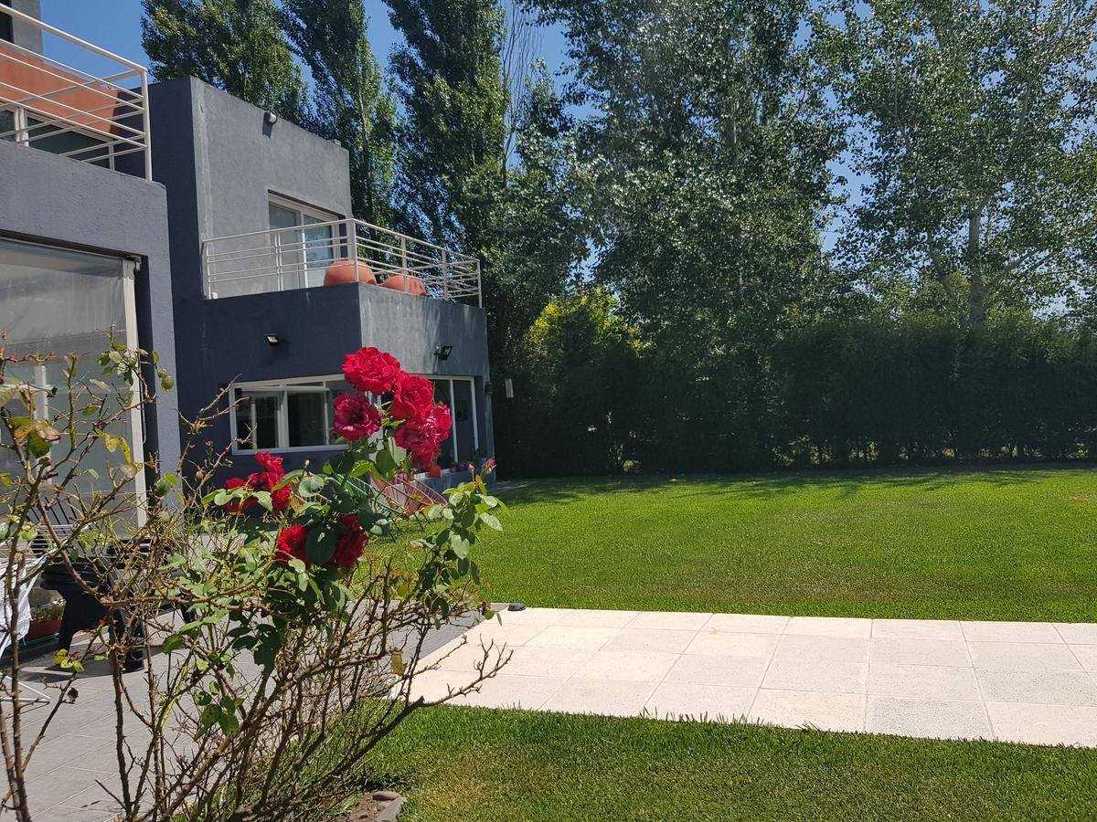 casa en alquiler- la magdalena canning