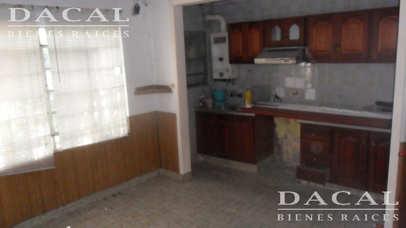 casa en alquiler la plata calle 122 e/ 530 y 531 dacal bienes raices dacal bienes raices