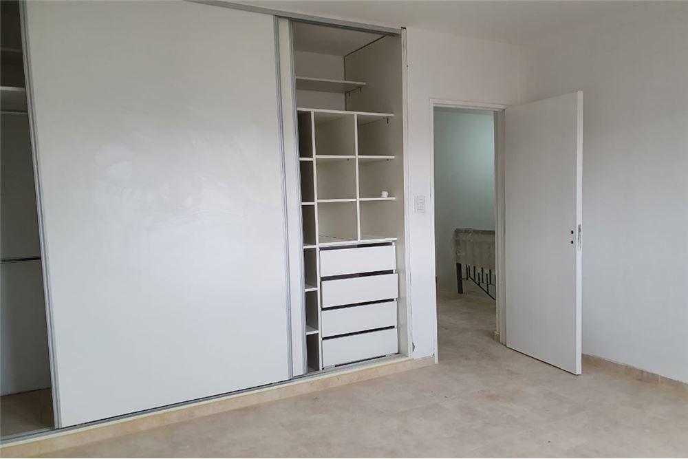 casa en alquiler neuquen 3 dormitorios