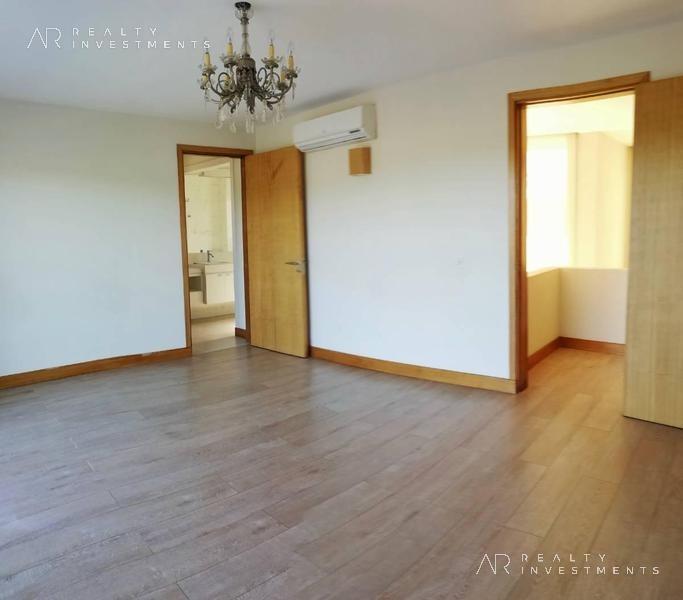 casa en alquiler o venta en barrio náutico albanueva