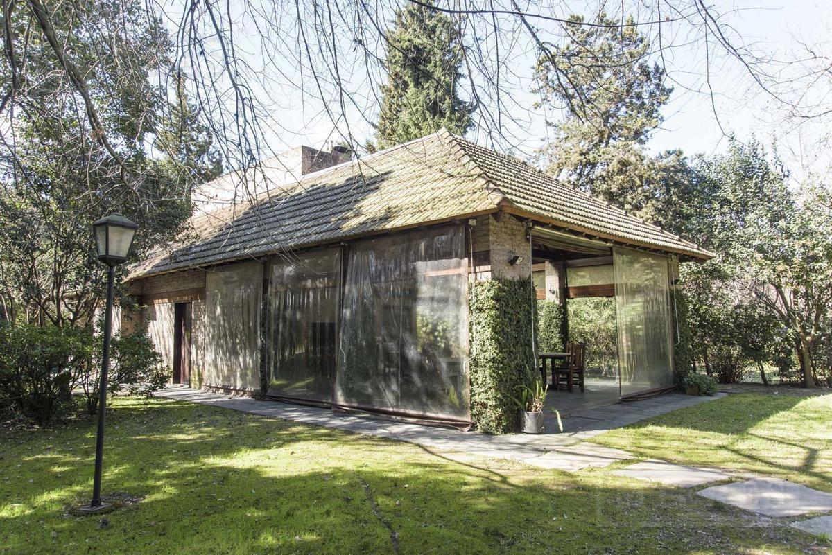 casa en alquiler o venta en highland park