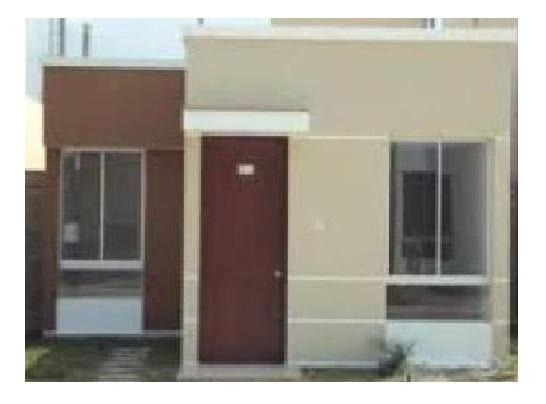 casa en alquiler o venta  en villa club 4 -carabayllo