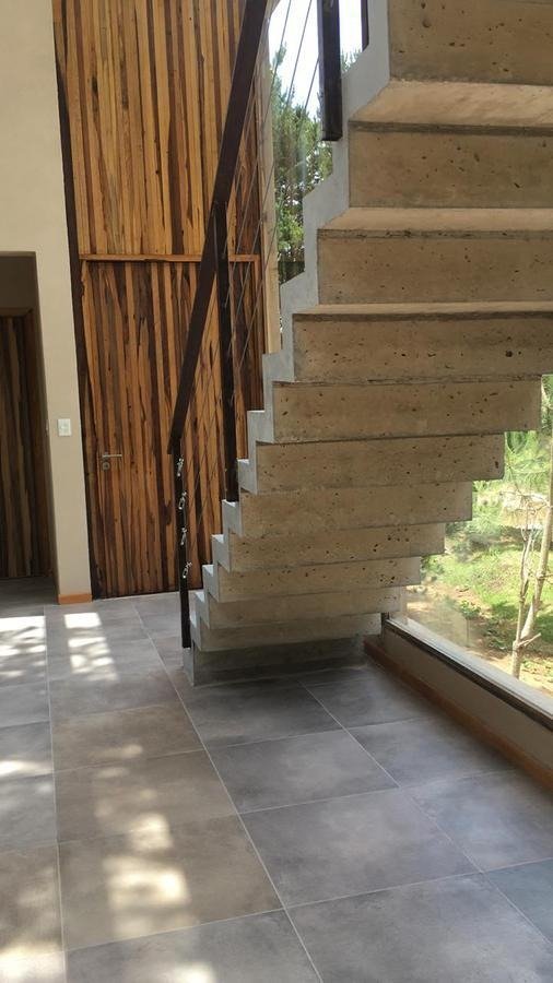 casa en alquiler para 10 personas febrero completo o quincenas - costa esmeralda