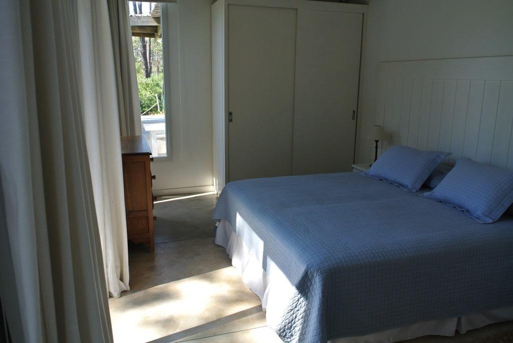 casa en alquiler por temporada de 1 dormitorios en montoya