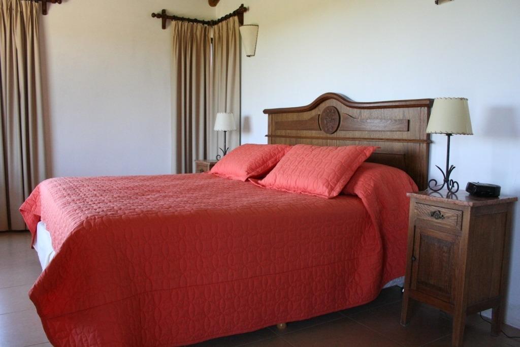 casa en alquiler por temporada de 4 dormitorios en la barra