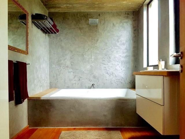 casa en alquiler por temporada de 4 dormitorios en laguna escondida