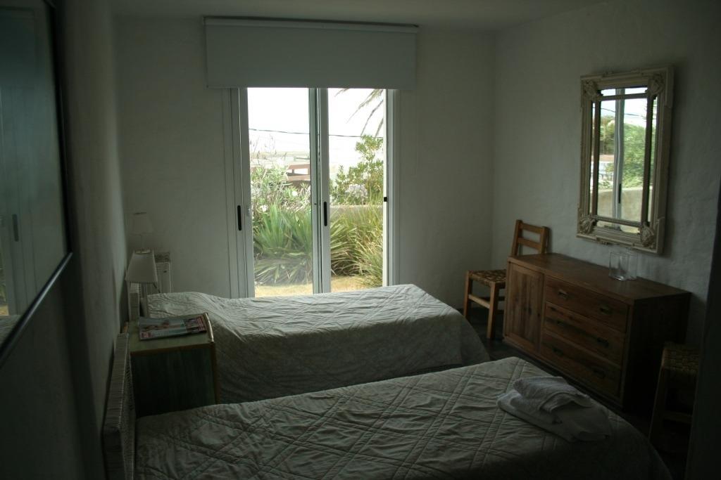 casa en alquiler por temporada de 6 dormitorios en la barra