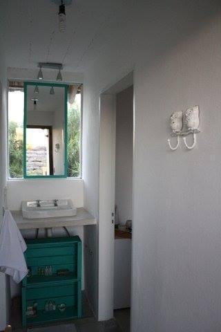 casa en alquiler por temporada de de 1 dormitorio en jose ignacio
