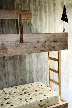 casa en alquiler por temporada de de 2 dormitorios en arenas de jose ignacio
