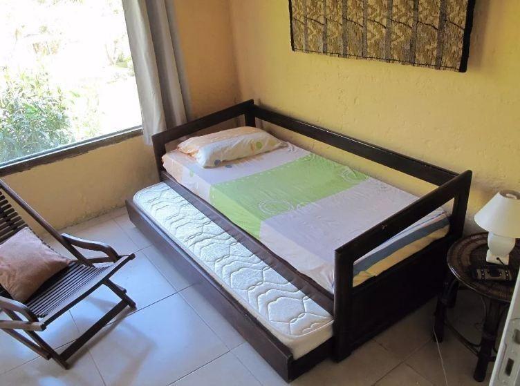 casa en alquiler por temporada de de 2 dormitorios en el chorro