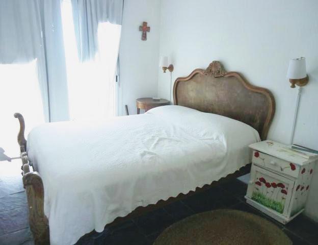 casa en alquiler por temporada de de 2 dormitorios en la barra