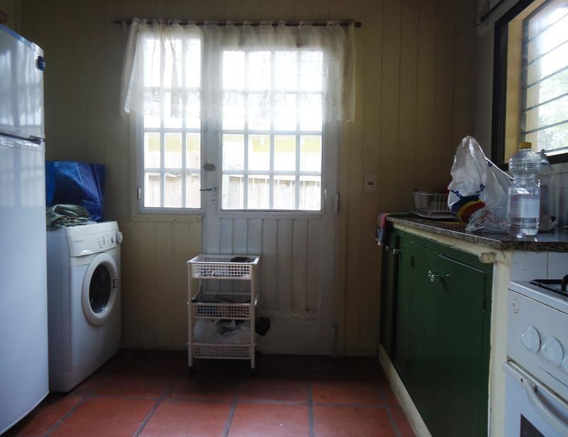 casa en alquiler por temporada de de 2 dormitorios en montoya