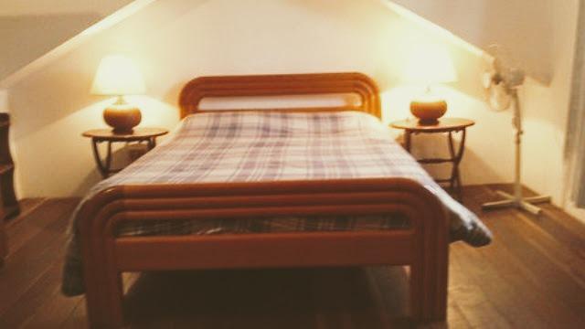 casa en alquiler por temporada de de 3 dormitorios en aidy grill
