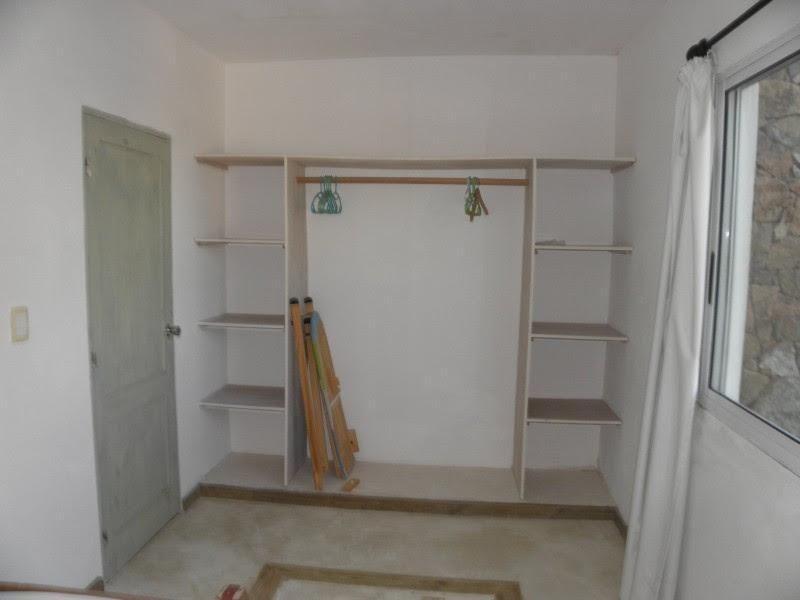 casa en alquiler por temporada de de 3 dormitorios en el chorro
