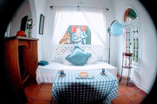 casa en alquiler por temporada de de 3 dormitorios en la barra