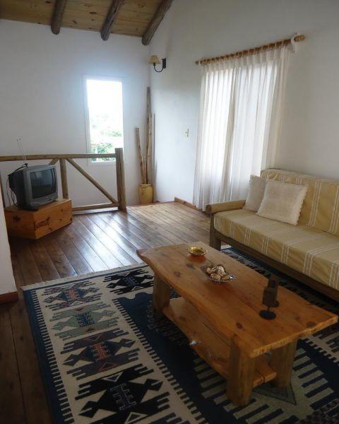casa en alquiler por temporada de de 3 dormitorios en montoya