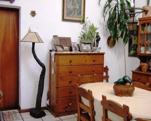 casa en alquiler por temporada de de 3 dormitorios en peninsula