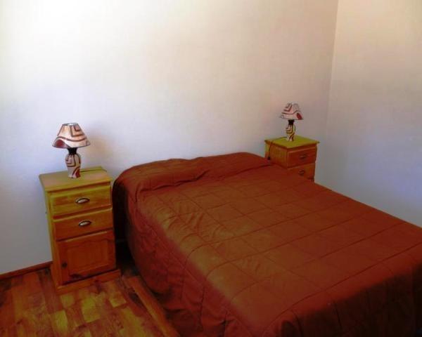 casa en alquiler por temporada de de 3 dormitorios en portezuelo