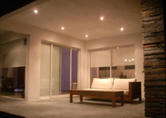 casa en alquiler por temporada de de 3 dormitorios en punta piedras