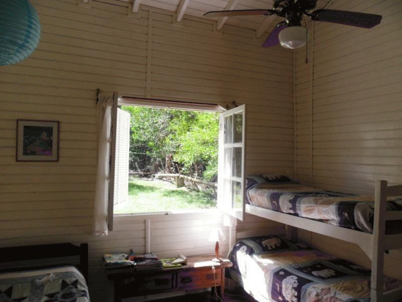 casa en alquiler por temporada de de 3 dormitorios en santa monica