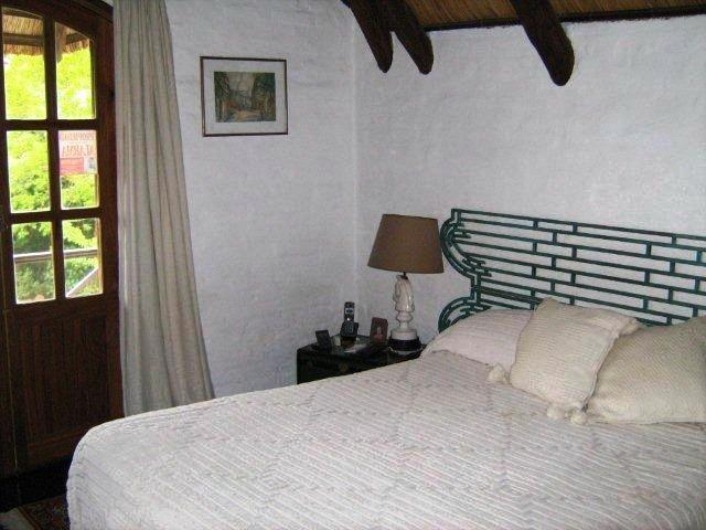 casa en alquiler por temporada de de 3 dormitorios en solanas