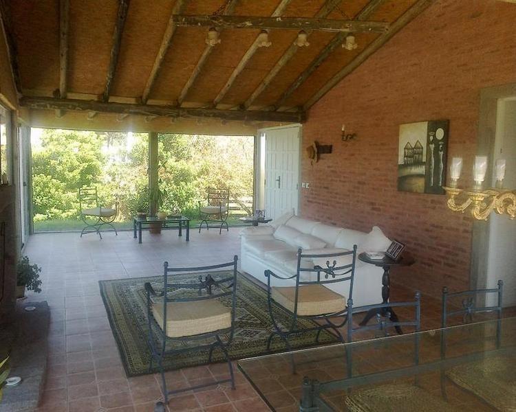 casa en alquiler por temporada de de 4 dormitorios en balneario buenos aires