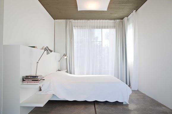 casa en alquiler por temporada de de 4 dormitorios en jose ignacio