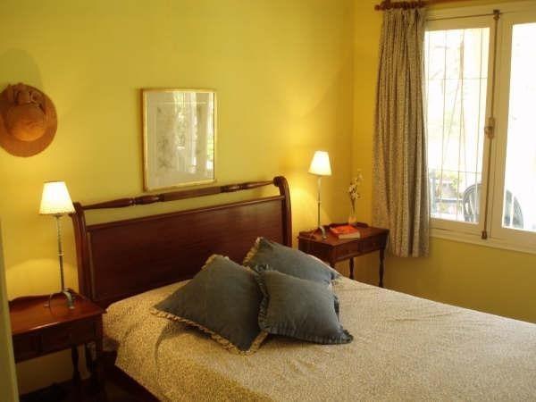 casa en alquiler por temporada de de 4 dormitorios en montoya
