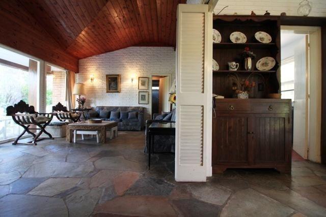 casa en alquiler por temporada de de 4 dormitorios en roosevelt