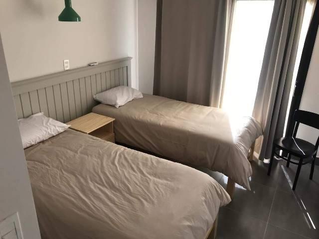 casa en alquiler por temporada de de 4 dormitorios en san vicente