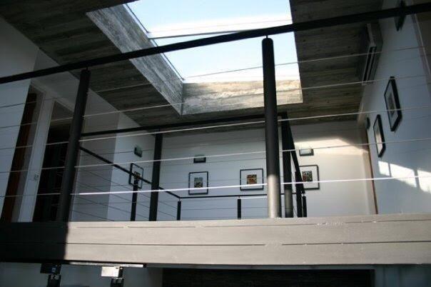 casa en alquiler por temporada de de 4 dormitorios en santa monica