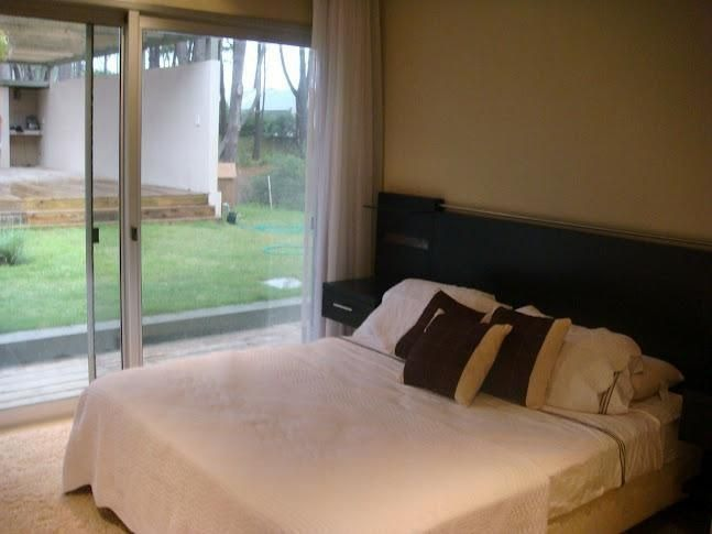 casa en alquiler por temporada de de 5 dormitorios en montoya