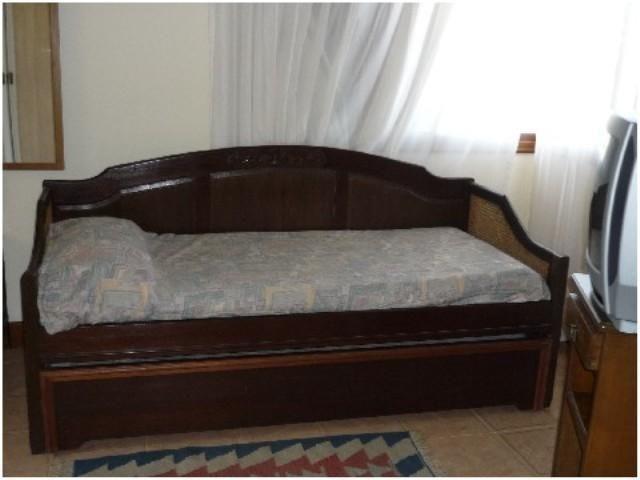 casa en alquiler por temporada de de 6 dormitorios en la barra