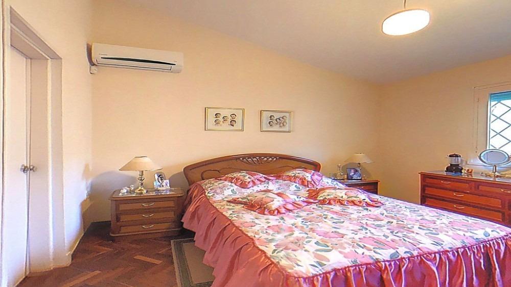 casa en alquiler punta gorda 3  dormitorios