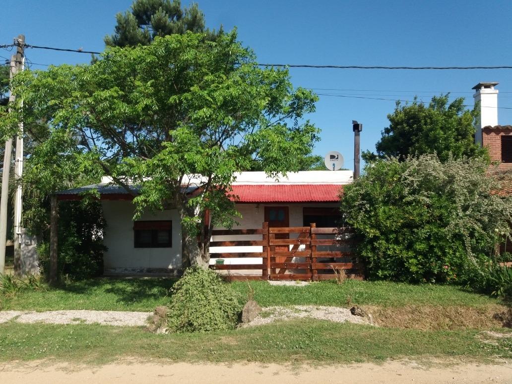 casa en alquiler temporada en antoniopolis