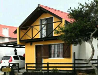 casa en alquiler temporada en barra de chuí brasil