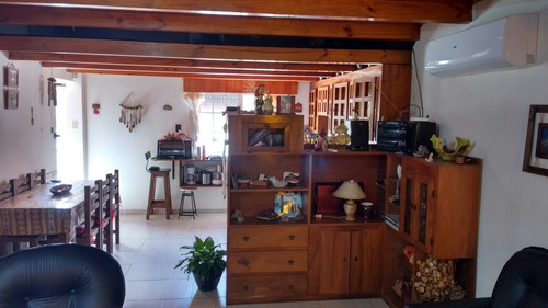 casa en alquiler temporal a 3 cuadras y media del mar!!