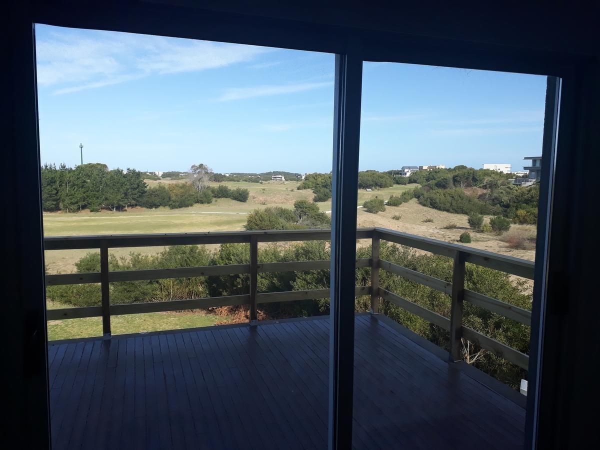 casa en alquiler temporal barrio golf en costa esmeralda