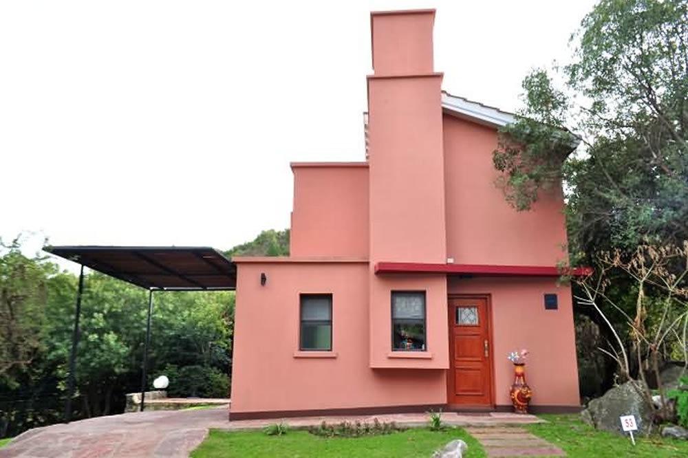 casa en alquiler temporal en country chumamaya