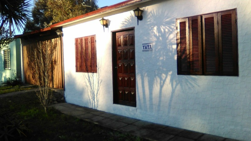 casa en alquiler temporal en diagonal cuba $ 1800