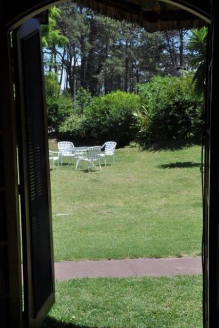 casa en alquiler temporal en jardines de cordoba