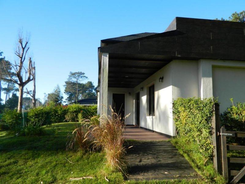 casa en alquiler temporal en lugano